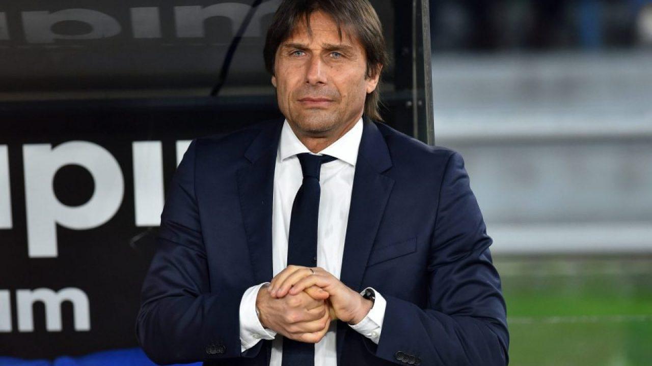 Lukaku có thể sẽ đầu quân cho Chelsea