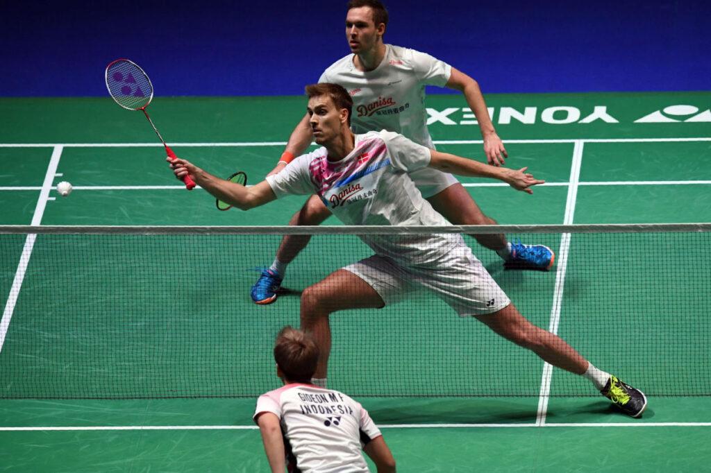 21683610-badminton-gbr---20180803180026