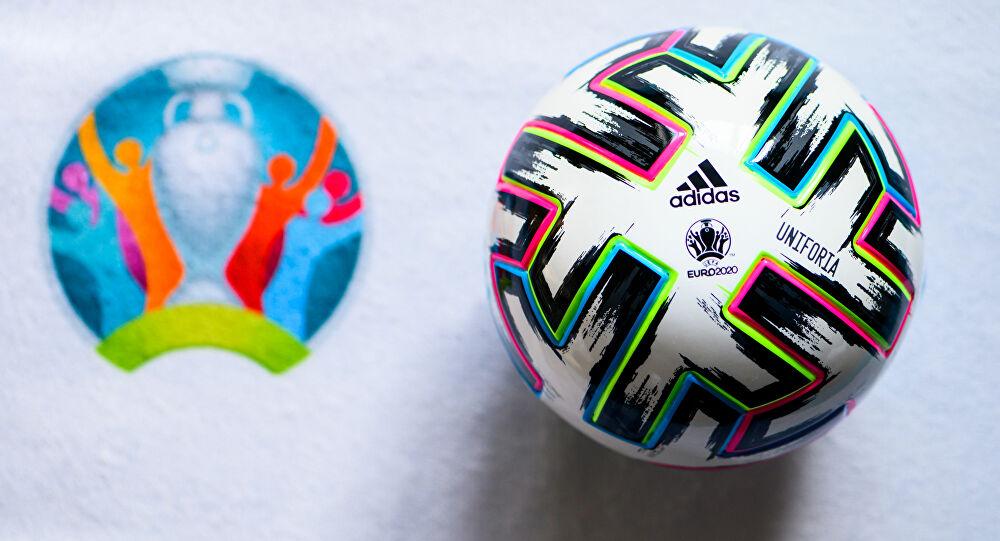 UEFA Euro 2020 và những thông tin mà người hâm mộ cần biết