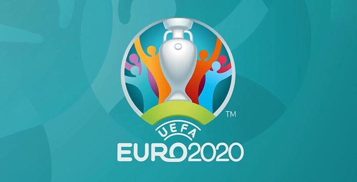 Tiền thưởng cho vòng chung kết EURO 2021 khủng đến mức nào?