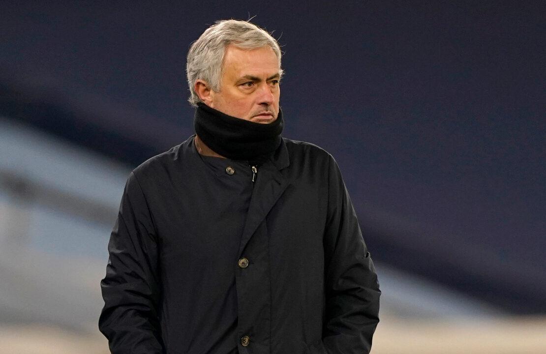 Vài lời chia sẻ của HLV Jose Mourinho trước mùa giải mới khốc liệt