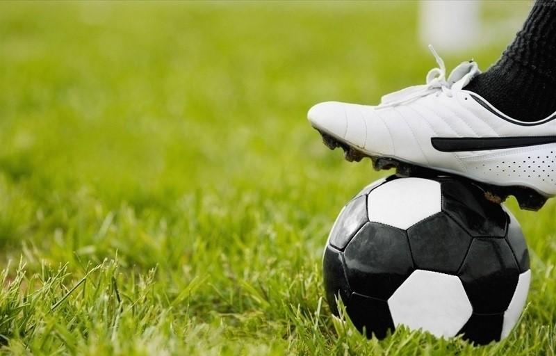 Công an Tây Ninh triệt phá thành công đường dây cá độ bóng đá