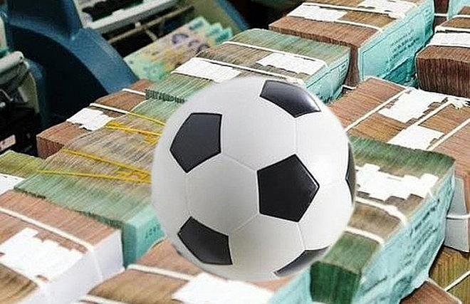 Hình thức tổ chức đánh bạc của nhóm đối tượng ở Thanh Hóa