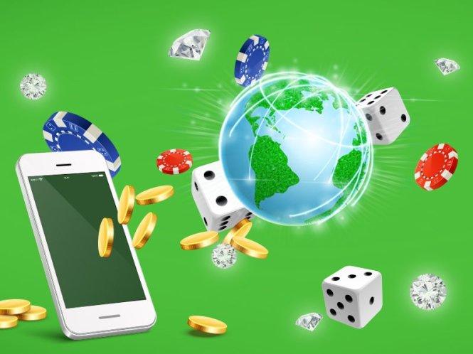 Triệt phá đường dây đánh bạc qua mạng ở Hà Nam