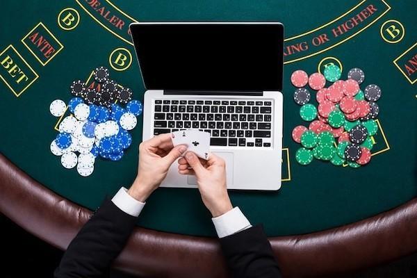 Triệt phá thành công chuyên án đánh bạc qua mạng tại Hồ Chí Minh